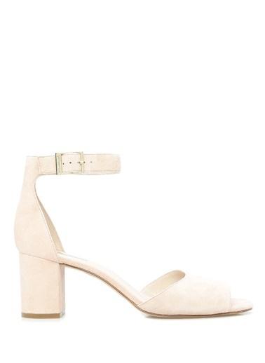 Sandalet-Louise Et Cie